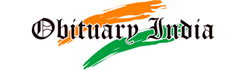 ObituaryIndia.com